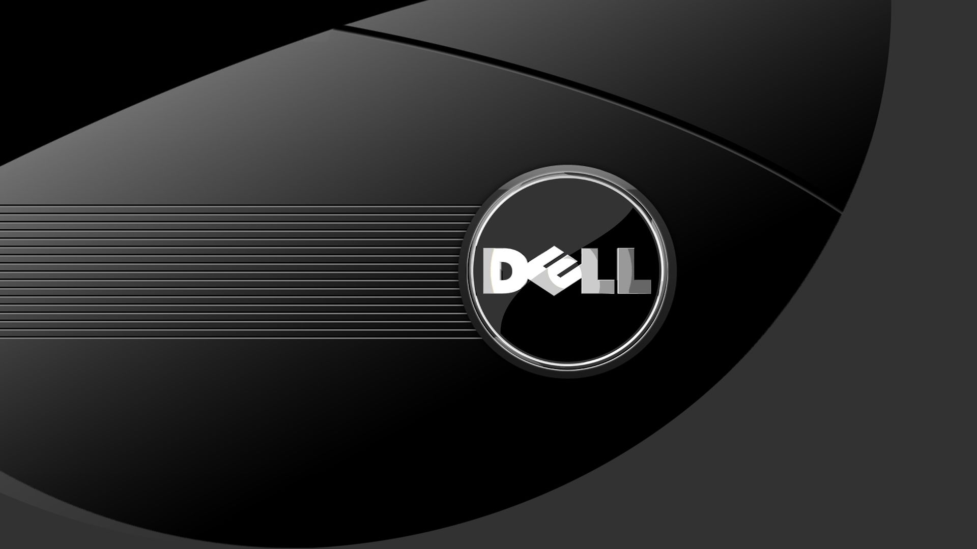 Dell our partners r com consulting buycottarizona