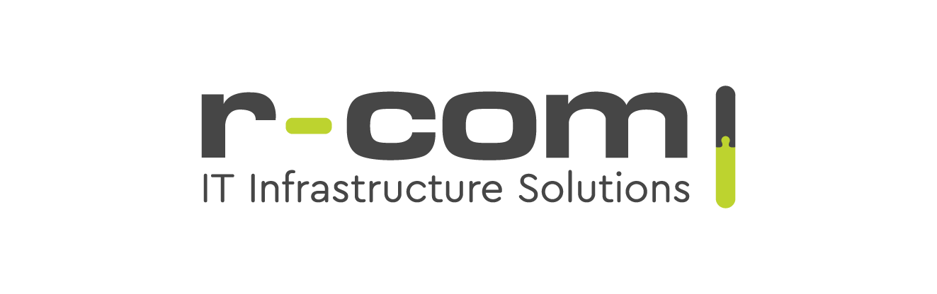 R-Com Consulting